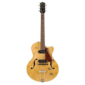 GODIN 5TH AVENUE KINGPIN II CW NATURAL