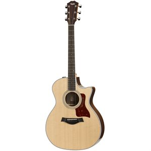 TAYLOR 414-CE ROSEWOOD