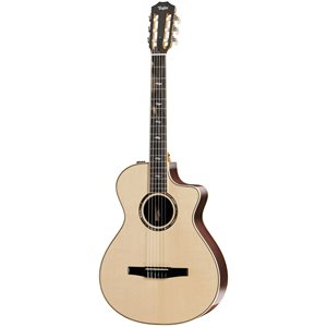 TAYLOR 812-CE-N