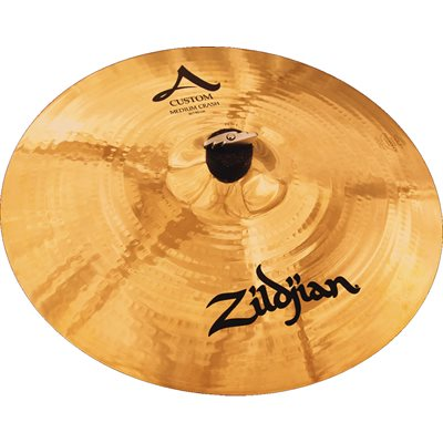These are some of the images that we found within the public domain for your zildjian wallpaper keyword