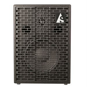 ACOUSTIC SOLUTIONS 150W BLACK