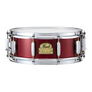 PEARL CHAD SMITH RED LAQUER