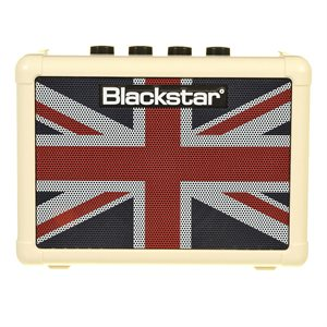 BLACKSTAR FLY3 UJ