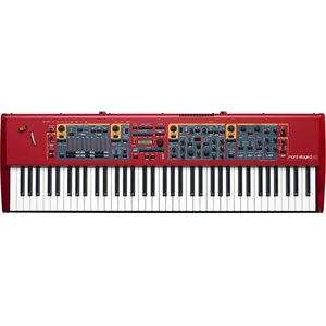 NORD STAGE 2 EX 76 HP76