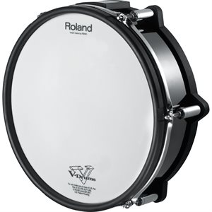ROLAND V-PAD PD-128S-BC SNARE