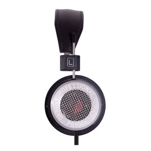 GRADO PROFESSIONAL E PS500E