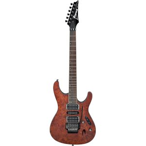 IBANEZ S770PB-CNF CHARCOAL BROWN