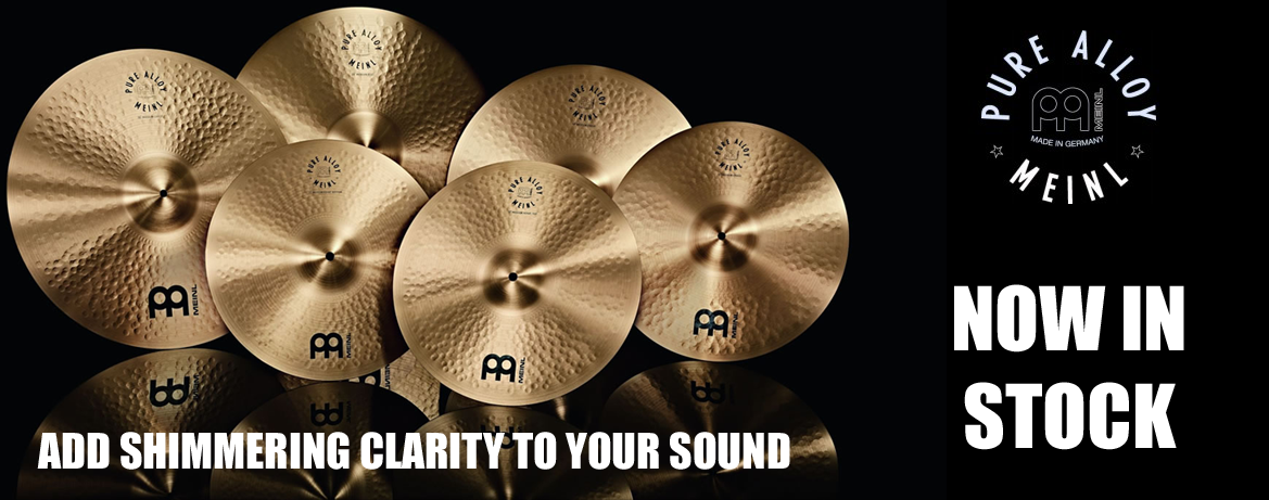 20170428-meinl_pure_alloy