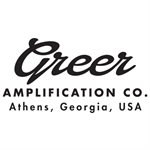 Greer Amplification CO