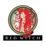 Redwitch Pedals