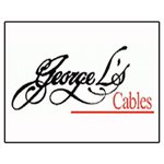 George L's Cables