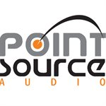 Point Source Audio