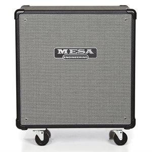 MESA BOOGIE POWERHOUSE 4X10 TRADITIONAL
