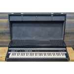 FENDER RHODES MARK II STAGE PIANO SEVENTY THREE #K770300