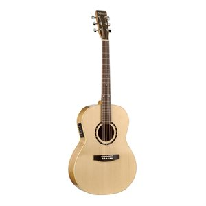 NORMAN ENCORE B20 FOLK PRESYS 033140