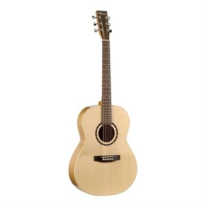 NORMAN ENCORE B20 FOLK 033157