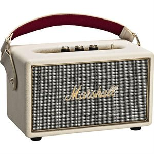 MARSHALL KILLBURN BLUETOOTH 04091190