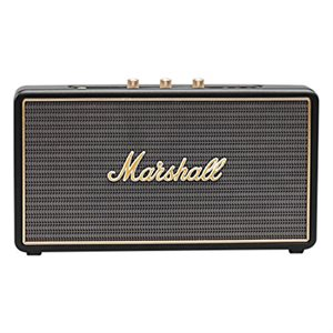 MARSHALL STOCKWELL BLUETOOTH 04091390