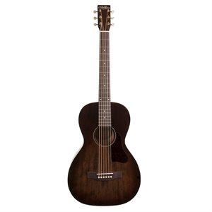 ART & LUTHERIE ROADHOUSE BOURBON BURST A / E 042395