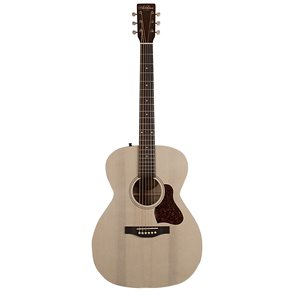ART ET LUTHERIE LEGACY FADED CREAM QIT