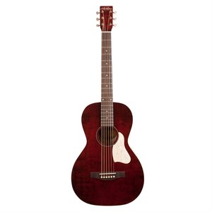ART & LUTHERIE ROADHOUSE TENNESSEE RED 045525