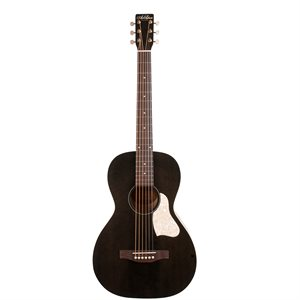 ART & LUTHERIE ROADHOUSE FADED BLACK 045532