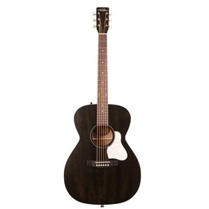 ART & LUTHERIE LEGACY FADED BLACK 045563