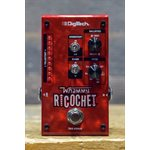 DIGITECH WHAMMY RICOCHET FAMOUS PITCH SHIFTING