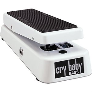 CRY BABY 105Q