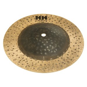 SABIAN HH RADIA CUP CHIME 9 10959R