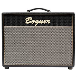 BOGNER 112 CLOSED PORTED SHIVA SIZE