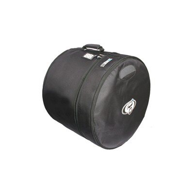 PROTECTION RACKET 1422-00 22X14 BASS DRUM BAG