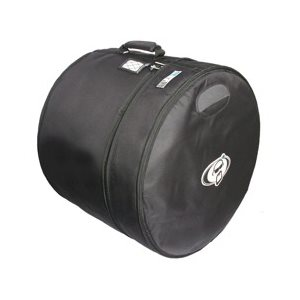 PROTECTION RACKET 1422-00 22X14 BASS DRUM ÉTUI SOUPLE