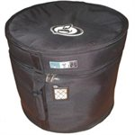 PROTECTION RACKET 2015-00 14X16 FLOOR TOM BAG