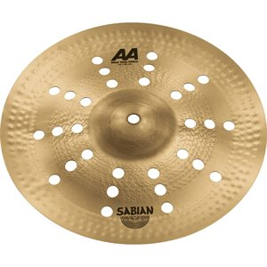 SABIAN MINI HOLY CHINA AA 12 21216CS