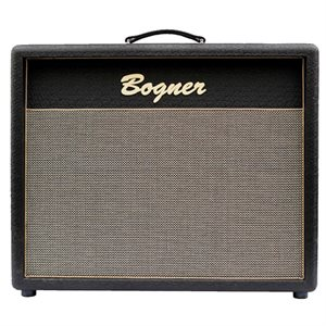BOGNER 212 CLOSED OVERSIZE V30