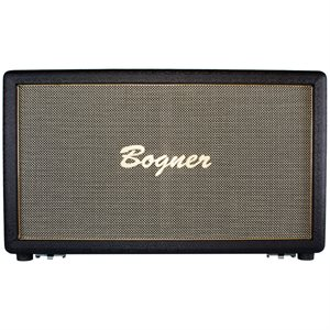BOGNER 212 CLOSED STACK CABINET V30