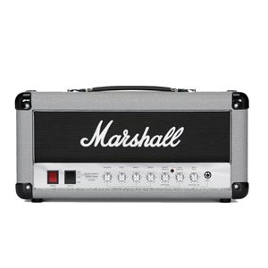MARSHALL 2525H HEAD STUDIO JUBILEE