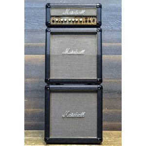 MARSHALL MG15MSZW MICRO STACK LIMITED EDITION