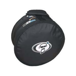 PROTECTION RACKET 3004-00 14X4 PICCOLO SNARE BAG