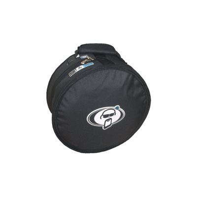 PROTECTION RACKET 3014-00 13X6.5 STANDARD SNARE BAG