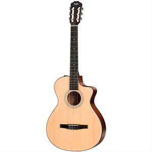 TAYLOR 312-CE-N