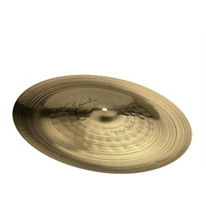 PAISTE SIGNATURE HEAVY CHINA 18 4002518