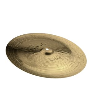 PAISTE SIGNATURE SERIES THIN CHINA 18 4002618