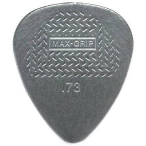 DUNLOP MAX GRIP STD .73MM PAQ DE 72