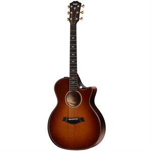 TAYLOR 614-CE WHB BUILDER'S EDITION