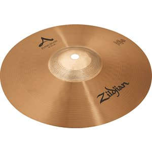 ZILDJIAN AVEDIS FLASH SPLASH 10 A0310