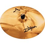 ZILDJIAN A CUSTOM FAST CRASH 17 A20533