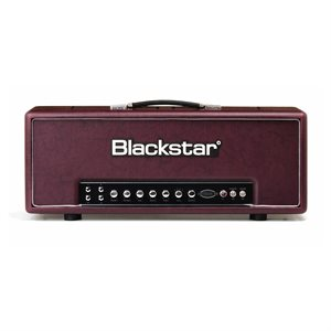 BLACKSTAR ARTISAN 100 HEAD