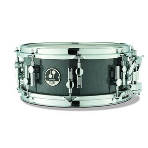 SONOR ARTIST SDW 12X5 BIRCH